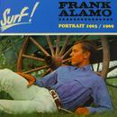 Portrait 1963/1969 thumbnail