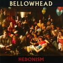 Hedonism thumbnail