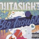 Big Trouble (Explicit) thumbnail