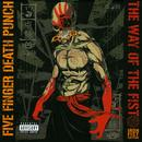 The Way Of The Fist (Deluxe Version) (Explicit) thumbnail
