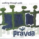 Walking Through Walls thumbnail