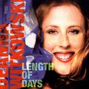 Length Of Days thumbnail