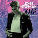 Olé (Blonde Remix) (Single) thumbnail
