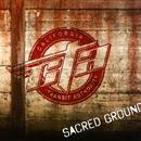Sacred Ground thumbnail