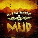 Mud (Single) thumbnail