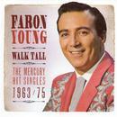 Walk Tall: The Mercury Hit Singles 1963-1975 thumbnail