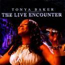 The Live Encounter thumbnail