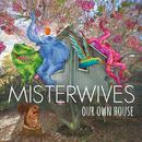 Our Own House thumbnail