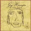 Guy Harrington thumbnail
