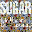 File Under: Easy Listening thumbnail