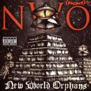 New World Orphans (Explicit) thumbnail