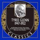 Tyree Glenn 1947-52 thumbnail