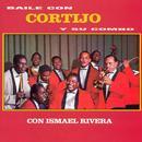 Baile Con Cortijo thumbnail