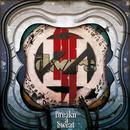 Breakn' A Sweat (Zedd Remix) (Single) thumbnail