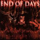 End Of Days thumbnail