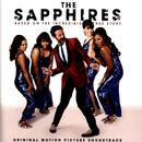 The Sapphires (Original Motion Picture Soundtrack) thumbnail