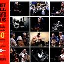 They All Played For Us: Arhoolie Records 50th Anniversary Celebration thumbnail