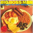 Full English Beat Breakfast thumbnail