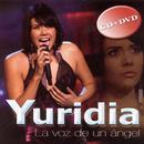 La Voz De Un Angel thumbnail