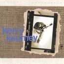 Kerry Kearney thumbnail