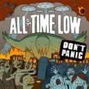 Don't Panic thumbnail