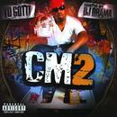 Cm2 (Explicit) thumbnail