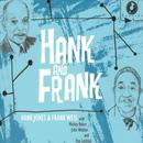Hank And Frank thumbnail
