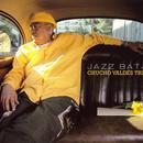Jazz Bata thumbnail