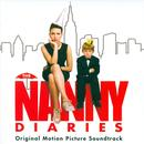 The Nanny Diaries: Original Motion Picture Soundtrack thumbnail