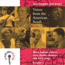 Alan Lomax Collection: Southern Journey: Voices From The American South, Vol. 1 thumbnail