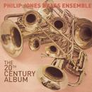 The 20th Century Album thumbnail