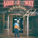 Lost Highway Saloon thumbnail