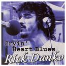Cryin' Heart Blues thumbnail