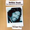 The Essential Recordings, Vol. 2 thumbnail