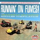 Runnin' On Fumes!: The Gearhead Magazine Singles Compilation thumbnail
