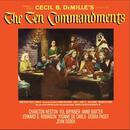 Cecil B. DeMille's The Ten Commandments, Film Score thumbnail