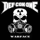 Warface thumbnail