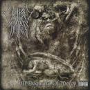 VII Dogmata Of Mercy thumbnail