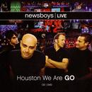 Houston We Are Go (Live) thumbnail
