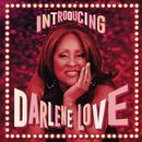 Introducing Darlene Love thumbnail