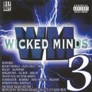 Wicked Minds 3 (Explicit) thumbnail