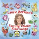 Laurie Berkner's Favorite Classic Kids' Songs thumbnail