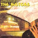 Approved By The Motors thumbnail