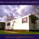 Land Of Opportunity thumbnail