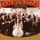 Tamburitza! Hot String Band Music thumbnail
