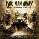 21st Century Killing Machine (Ltd. Edition) thumbnail