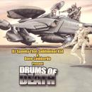 Drums Of Death thumbnail