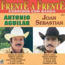 Frente A Frente - Antonio Aguilar - Joan Sebastian thumbnail