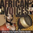African Voices Anthology thumbnail