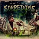 "Sobredoxis ""Ragga Dub"" (Single) thumbnail"
